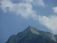 2011 Levico Terme Paragliding 066