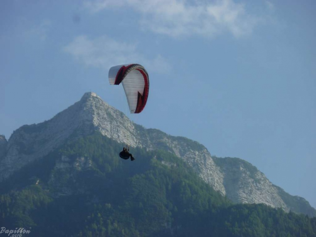 2011 Levico Terme Paragliding 067