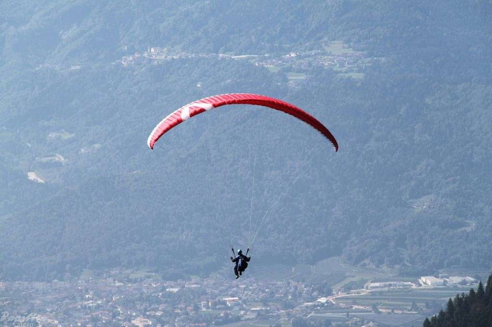 2011 Levico Terme Paragliding 069