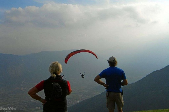 2011 Levico Terme Paragliding 071