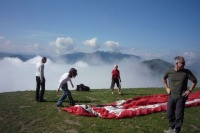 2011 Levico Terme Paragliding 072