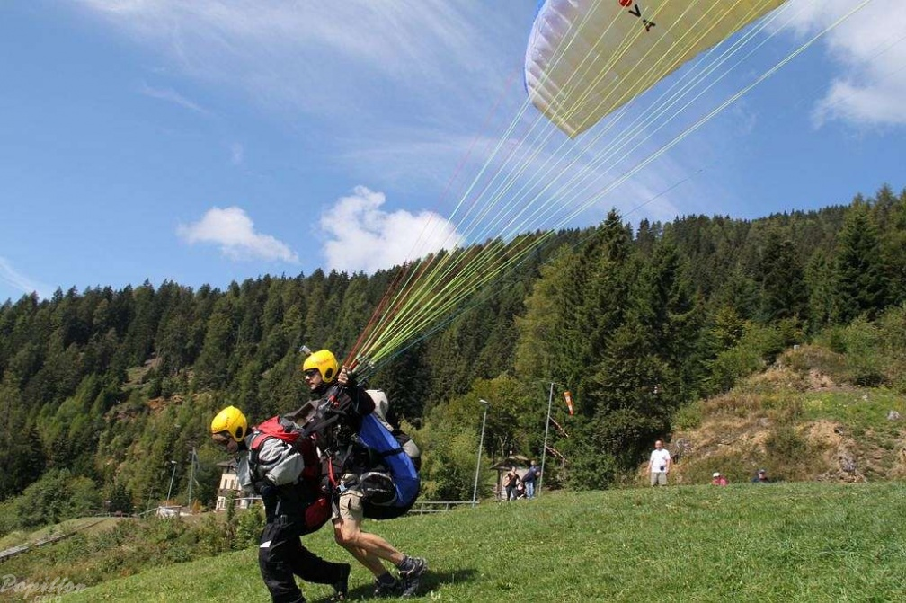 2011 Levico Terme Paragliding 077