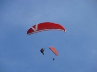 2011 Levico Terme Paragliding 079