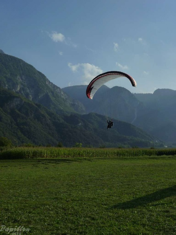 2011 Levico Terme Paragliding 080