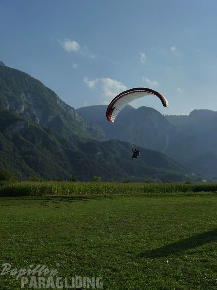 2011_Levico_Terme_Paragliding_080.jpg