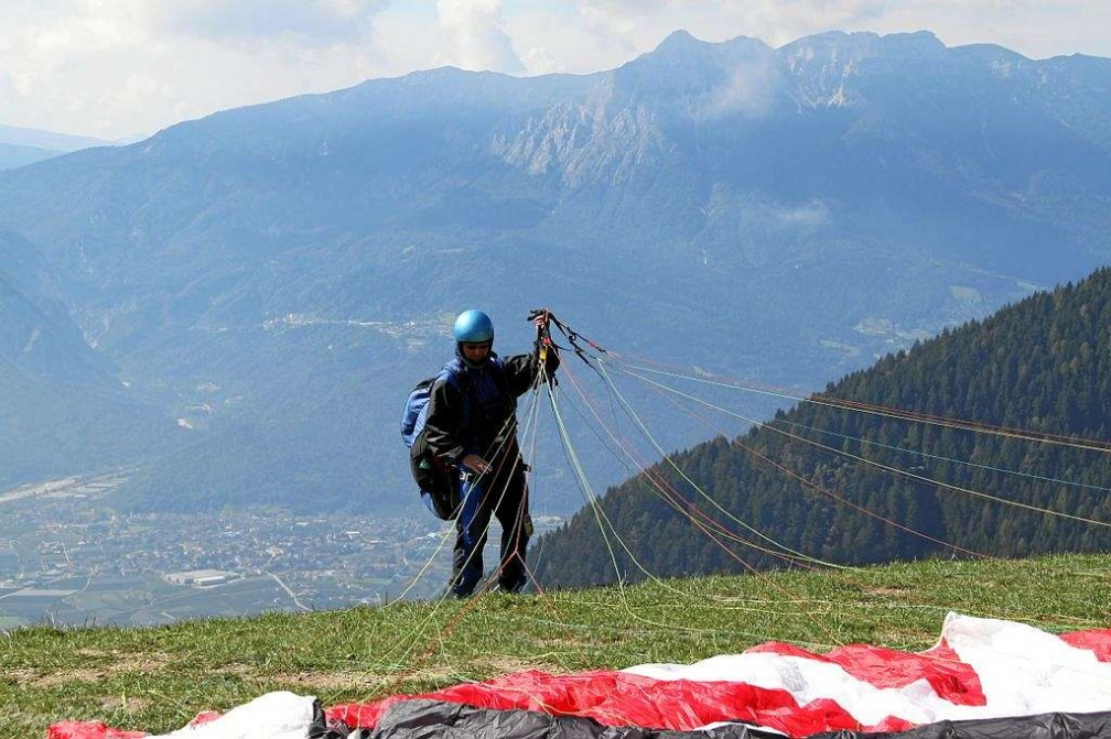 2011 Levico Terme Paragliding 084