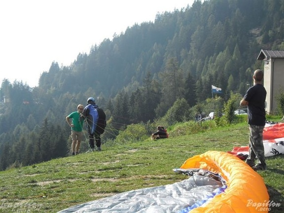 2011 Levico Terme Paragliding 086