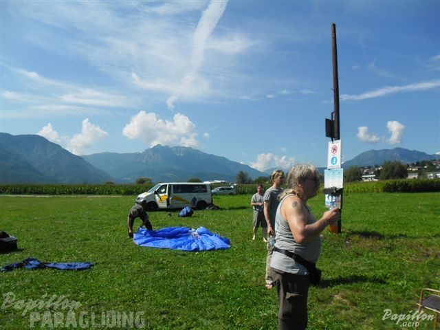 2011 Levico Terme Paragliding 099