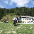2011 Levico Terme Paragliding 103