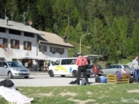 2011 Levico Terme Paragliding 106