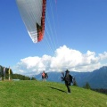 2011 Levico Terme Paragliding 107
