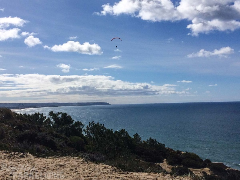 Portugal-Paragliding-2018 01-100