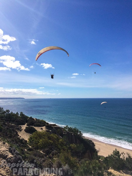 Portugal-Paragliding-2018 01-102
