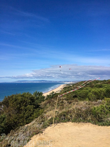 Portugal-Paragliding-2018 01-103