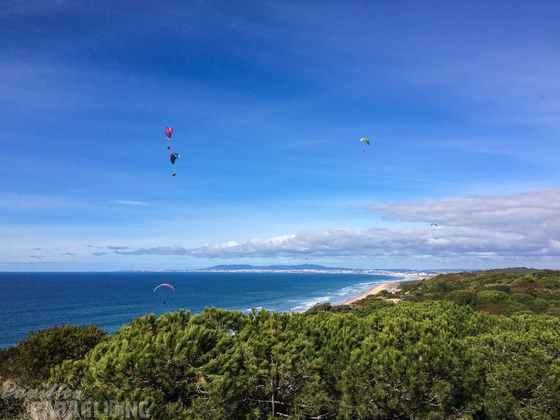 Portugal-Paragliding-2018 01-104