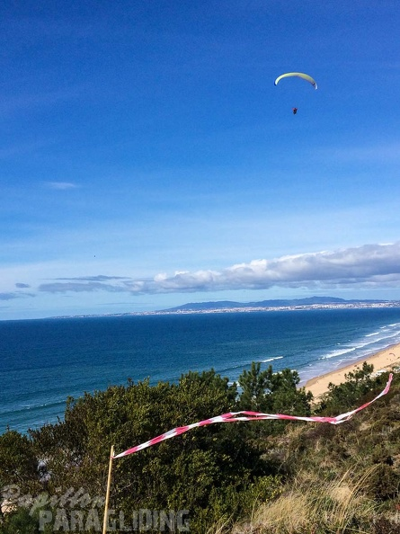 Portugal-Paragliding-2018 01-107