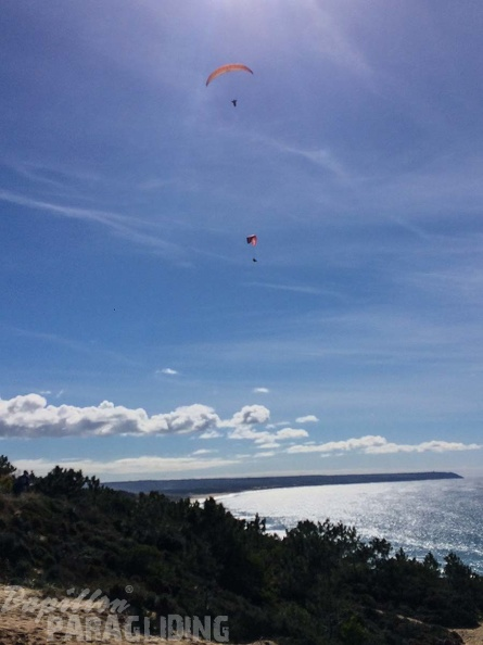 Portugal-Paragliding-2018 01-108