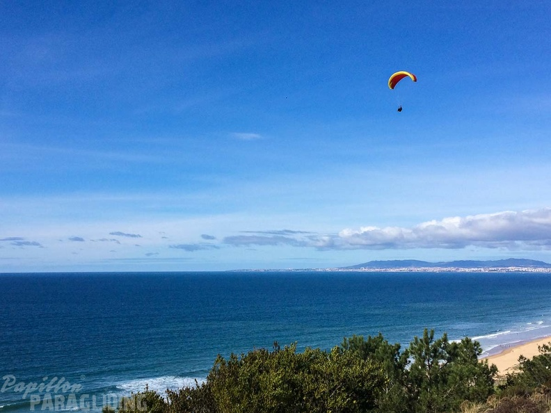 Portugal-Paragliding-2018 01-109