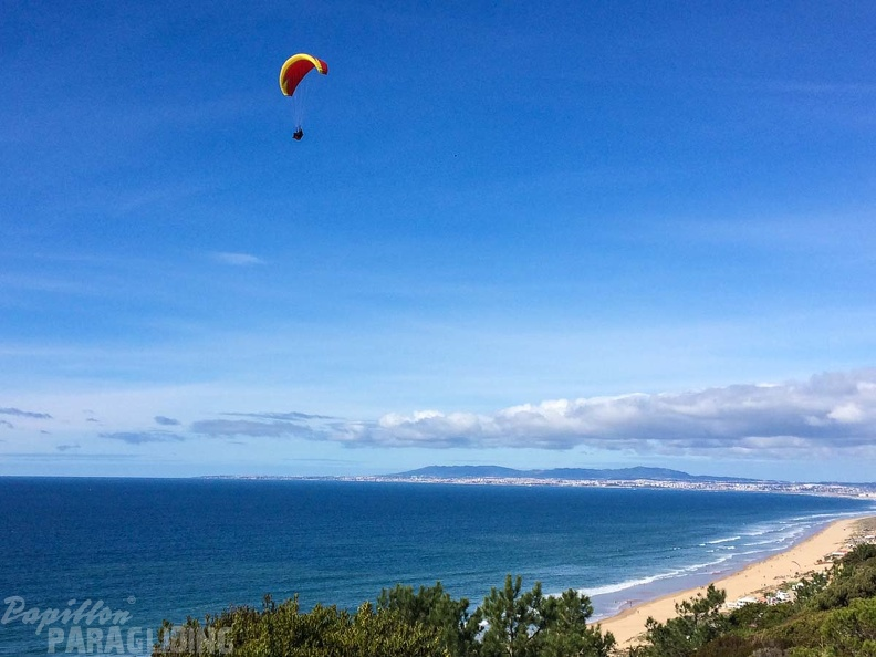 Portugal-Paragliding-2018 01-110