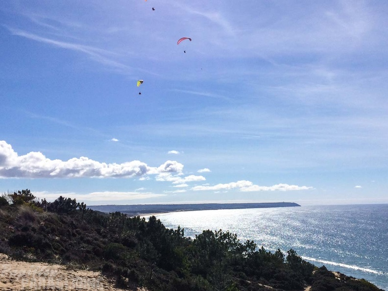 Portugal-Paragliding-2018 01-111
