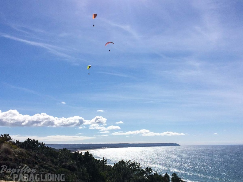 Portugal-Paragliding-2018 01-112