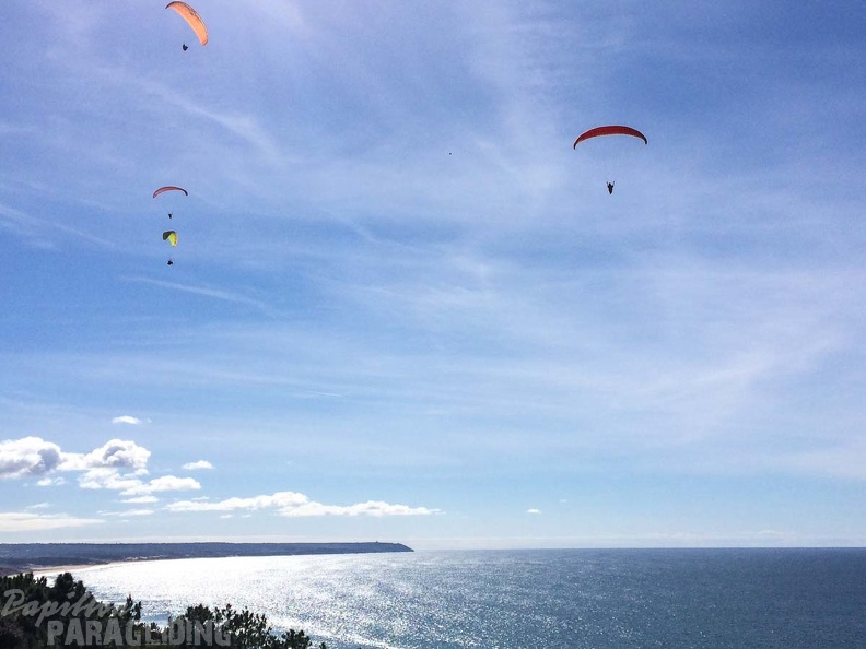Portugal-Paragliding-2018 01-113