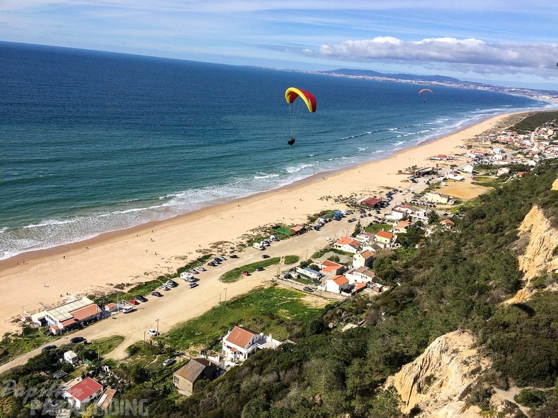 Portugal-Paragliding-2018 01-122