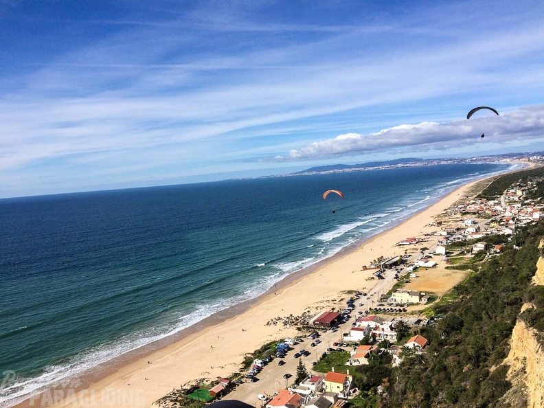 Portugal-Paragliding-2018 01-123