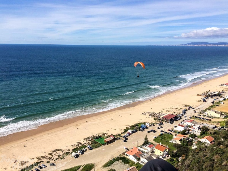 Portugal-Paragliding-2018 01-124