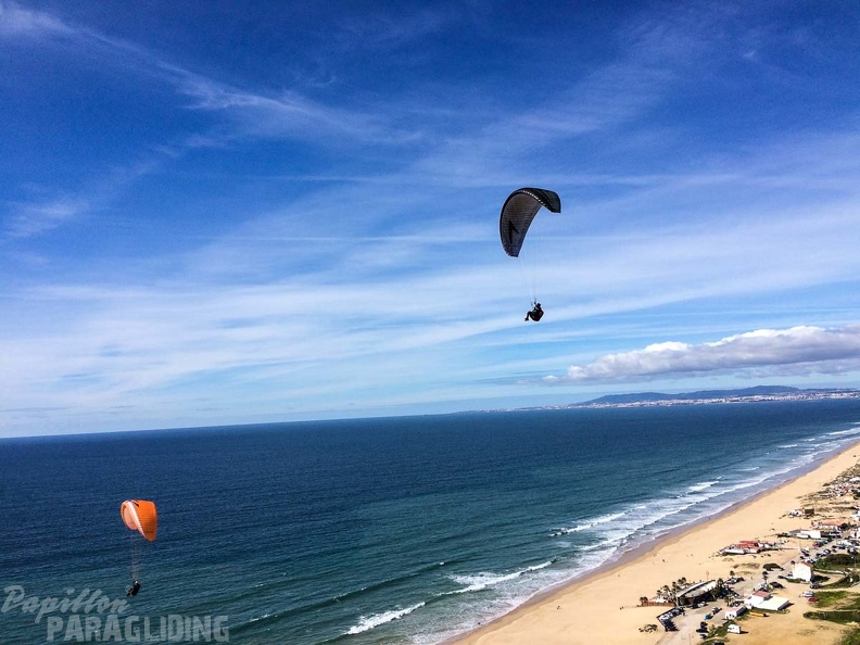 Portugal-Paragliding-2018 01-125