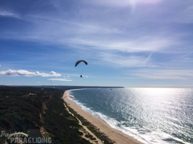 Portugal-Paragliding-2018 01-126