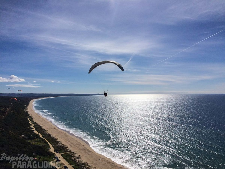 Portugal-Paragliding-2018 01-127