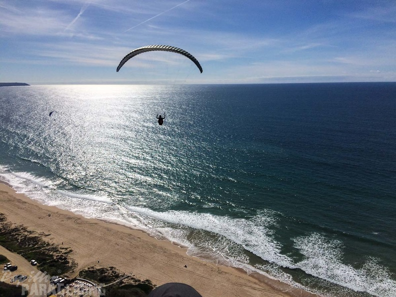 Portugal-Paragliding-2018 01-128