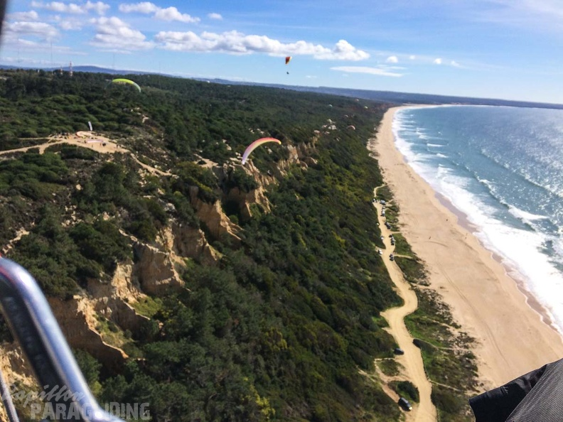 Portugal-Paragliding-2018 01-130