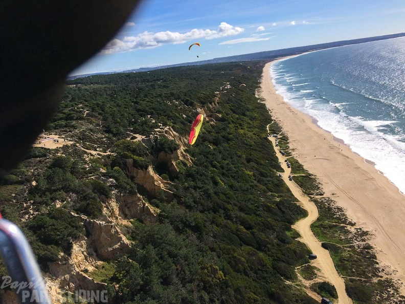 Portugal-Paragliding-2018 01-131