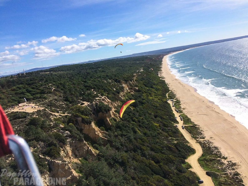 Portugal-Paragliding-2018 01-132