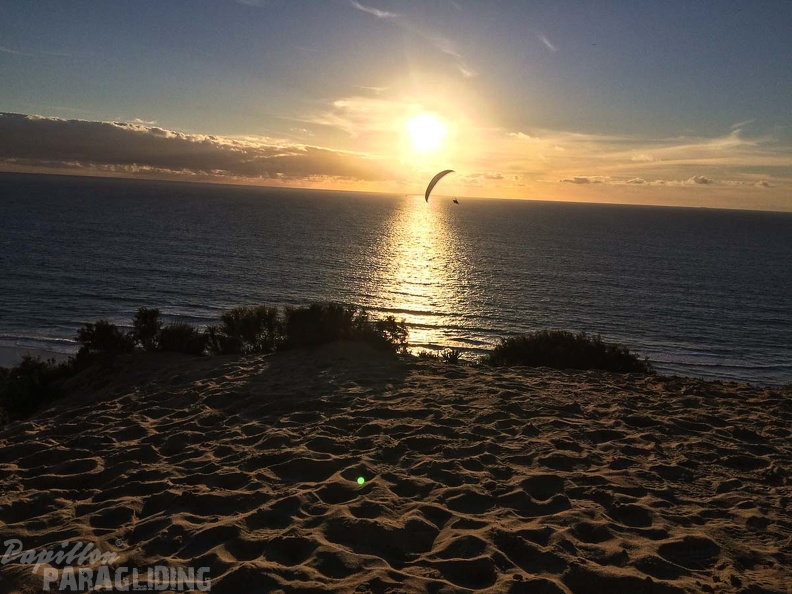 Portugal-Paragliding-2018 01-138