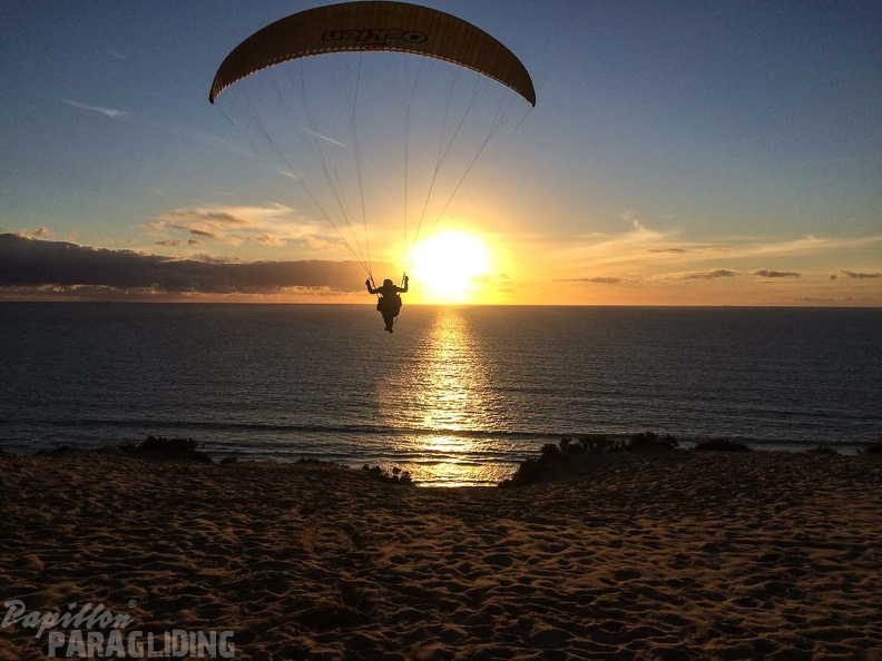 Portugal-Paragliding-2018 01-142