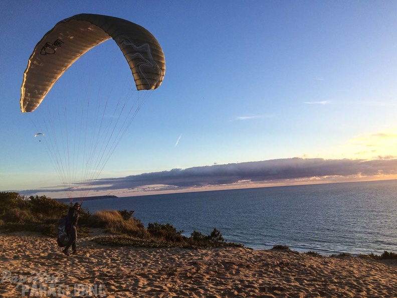 Portugal-Paragliding-2018 01-144