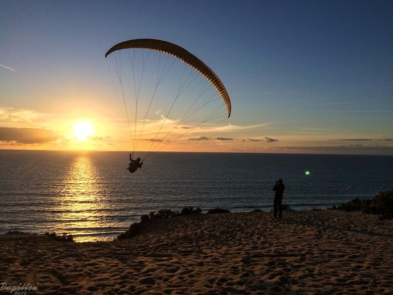Portugal-Paragliding-2018 01-146