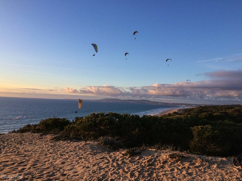 Portugal-Paragliding-2018 01-147