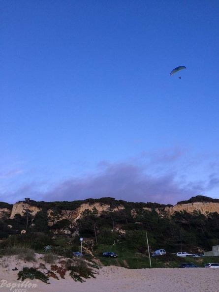 Portugal-Paragliding-2018 01-162
