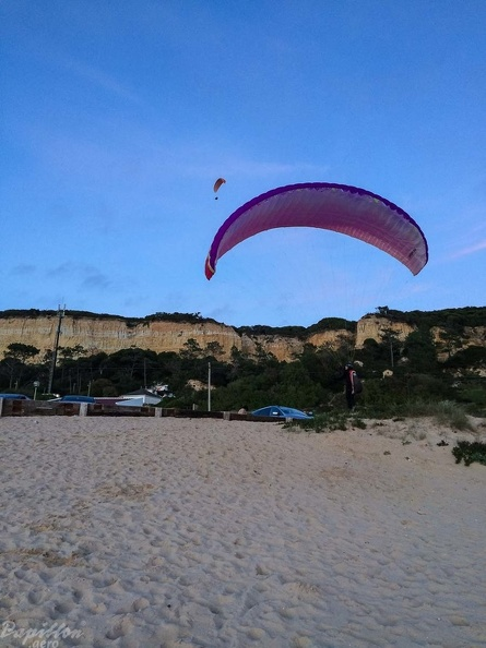 Portugal-Paragliding-2018 01-169