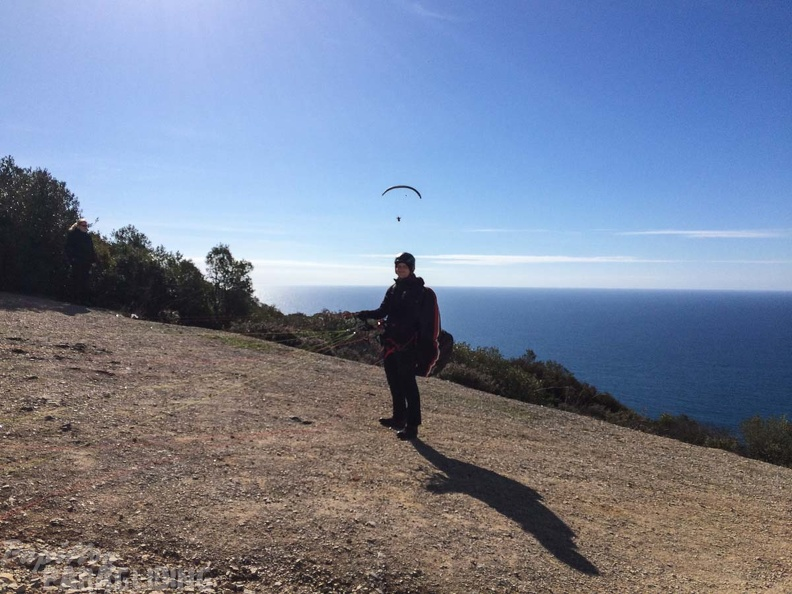 Portugal-Paragliding-2018 01-181