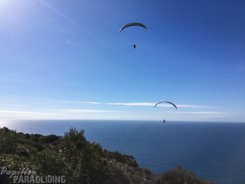 Portugal-Paragliding-2018 01-183