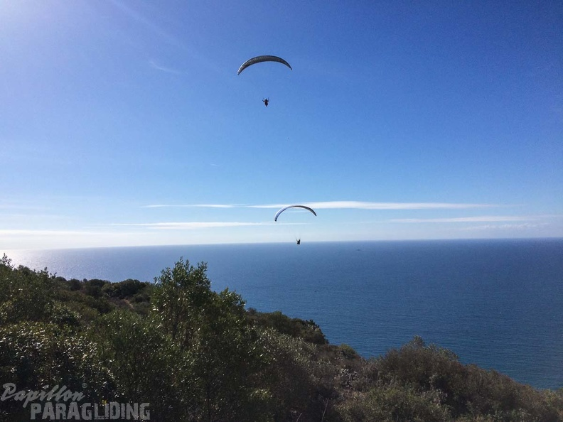 Portugal-Paragliding-2018 01-184