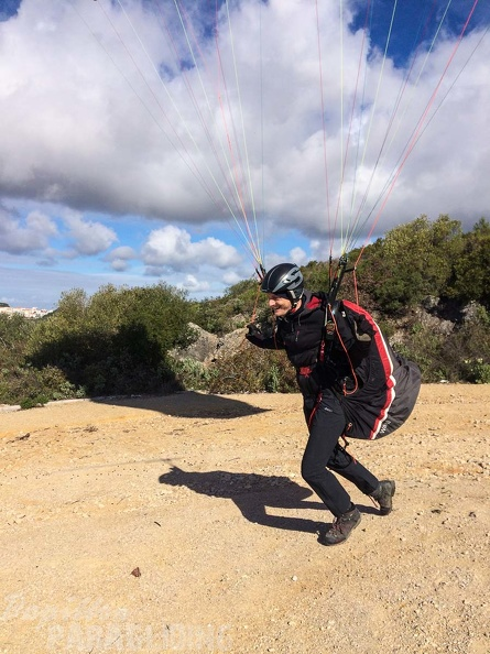Portugal-Paragliding-2018 01-185