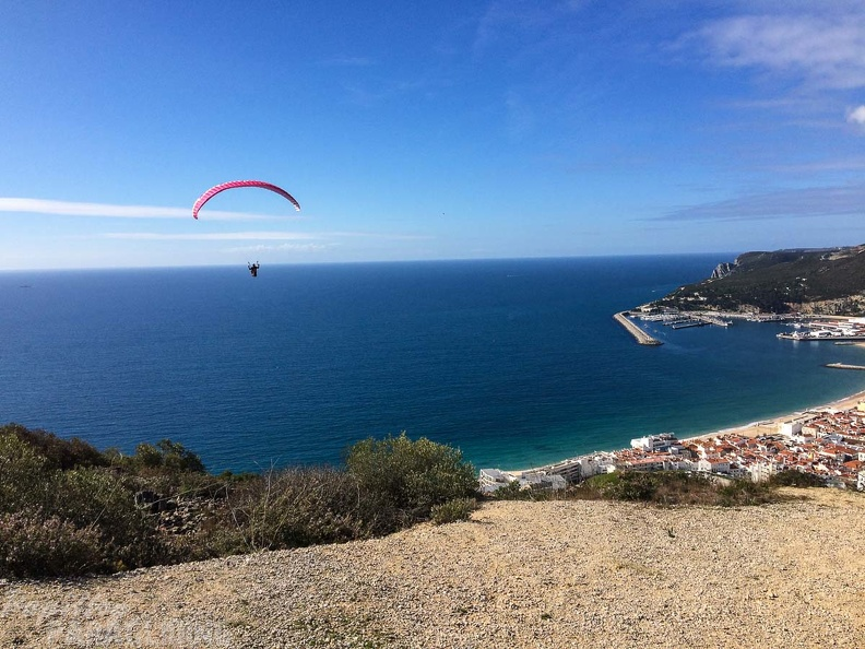 Portugal-Paragliding-2018 01-186