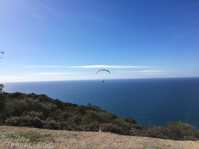 Portugal-Paragliding-2018 01-187