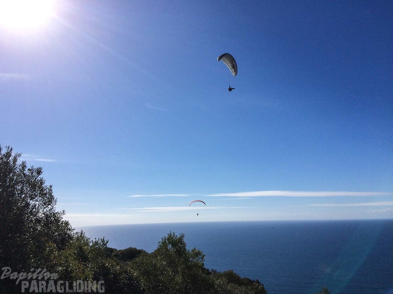 Portugal-Paragliding-2018 01-188